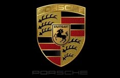 11 most awesome facts and trivia about Porsche you never imagined!