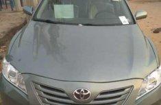 2009 Toyota Camryfor sale