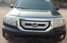 2010 Honda pilot for sale