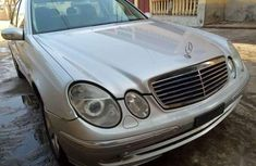 Mercedes benz E350 for sale​​​​​​​
