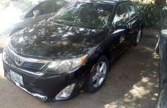Toyota Camry 2014 SE for sale