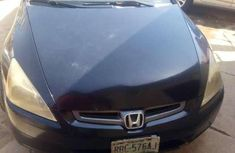 Honda Accord 2003 modelfor sale