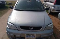 Opel Astra B very clean.for sale