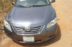 Toyota Camry 2008/2009 for sale