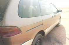 Automatic Clean Used Seinna 2000 for sale