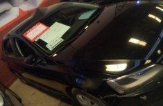 Volkswagen Jetta 2015 Black for sale