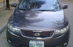 Buy an Affordable and a good working Kia Cerato