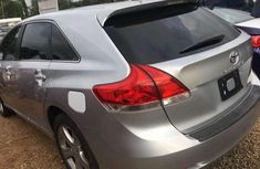 2009 Toyota Venza Belgium for sale