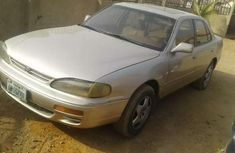 Used Automatic Toyota camry 1996 for sale