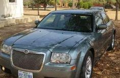 Clean Chrysler 300 2006  for sale