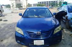Toyota Camry 2008for sale