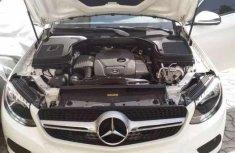 Mercedes Benz GLC 300 for sale