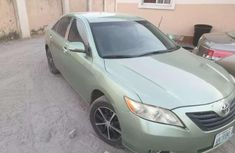 Toyota Camry 2007for sale