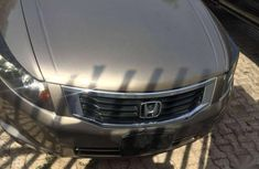 PIMPED HONDA ACCORD 2008 FOR SALE