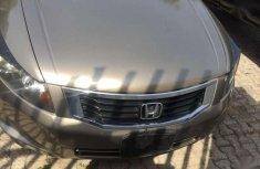 Honda Accord 2008for sale