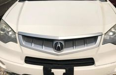 Almost brand new Acura RDX Petrol for sale