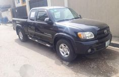 Toyota Tundra 2003 for sale