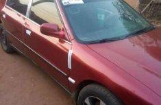 Honda  academy 2000  for sale