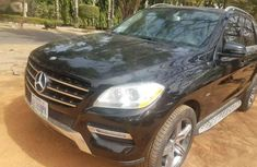 Mercedes-Benz ML350for sale