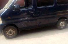 Suzuki DL 2014 Blue for sale