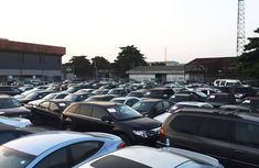 Selling your used car? 9 tips to get the best deal
