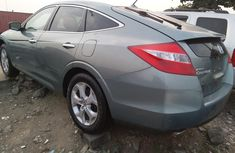 2011 Honda Accord CrossTour Petrol Automatic for sale