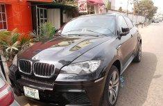 2012 BMW X6 Petrol Automatic for sale