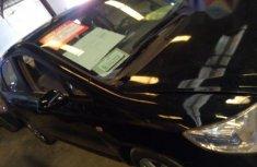 Honda City 2009 Model for sale
