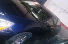 Honda Accord 2004 Blue for sale