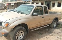 Toyota Tacoma 1999 for sale