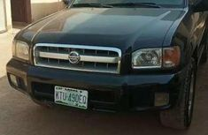 Supper Clean Nissan Pathfinder for sale