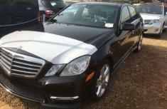 2014 Mercedes Benz E350 for sale