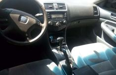 Honda Accord EOD for fast Grab for sale