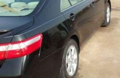 Toyota Camry for quick sales