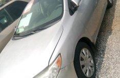 Toyota Corolla 2009 Beige for sale