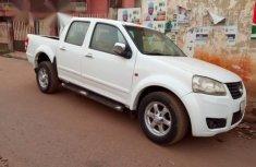 Mitsubishi Super Great 2013 White for sale