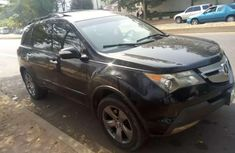 MDX 2008 for sale