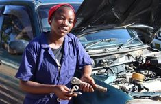 5 things your auto mechanic does not want you to know