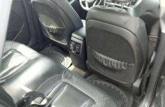 Kia Optima 2013 Black for sale