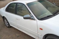 Good Condition Rover 600 1990 White for sale