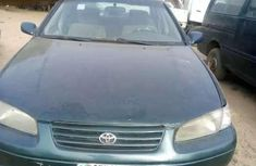 Clean Toyota Camry 1999 for sale