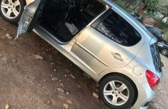 Clean Peugeot 207 for sale
