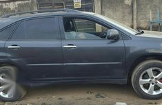 Lexus Rx330 2005 Model for sale