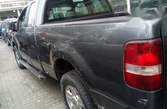 Ford F-150 (Pick Up) 2005 for sale