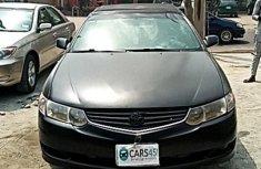 Toyota Solara 2002 for sale
