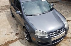2008 Volkswagen Jetta Available