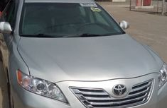 Almost Brand New Toyota Camry XLE 2010 Keyless