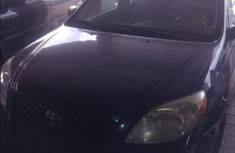 Toyota Matrix for sale 2004
