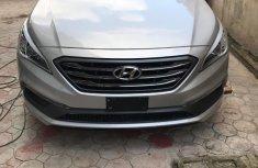Tokunbo 2014 Hyundai sonata