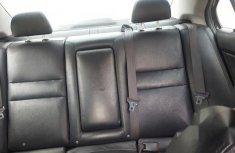 Tokunbo Acura TSX 2005 Black for sale